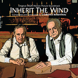 inherit the wind book report If there is a inherit the wind sparknotes, shmoop guide, or cliff notes, you can find a link to each study guide among the summaries and analysis available for inherit the wind, there are 4 full study guides also includes sites with a short overview, synopsis, book report, or summary of jerome.