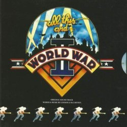 All This and World War II Bande Originale (Various Artists) - Pochettes de CD