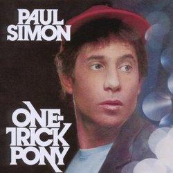 paul 2011 movie soundtrack