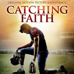 FILM Catching Faith 2015