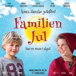 familien jul film