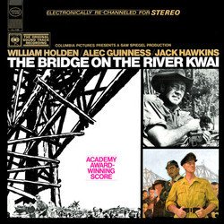 Bridge over river kwai song lyrics