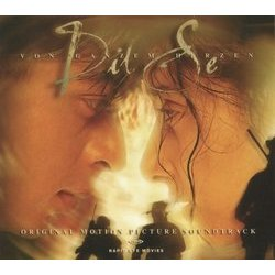 Film Music Site Dil Se Soundtrack Various Artists Ar Rahman