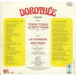 Film music site tchou tchou le petit train soundtrack doroth e various artists ab - Tchou tchou le train ...