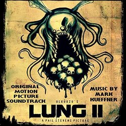 Lung II - Mark Kueffner - 16/02/2016