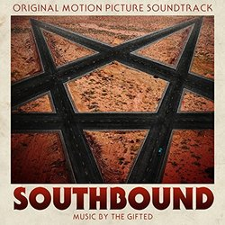 Southbound - The Gifted - 09/02/2016
