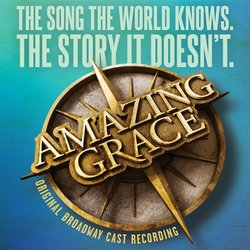 Amazing Grace - Christopher Smith, Christopher Smith - 26/02/2016