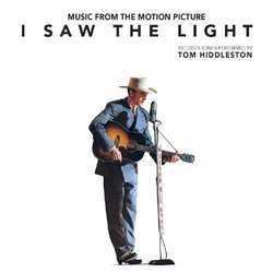 I Saw the Light - Various Artists - 25/03/2016