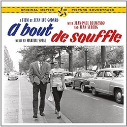 A Bout the Souffle - Martial Solal - 19/02/2016