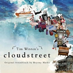 Cloudstreet - Bryony Marks - 18/03/2016