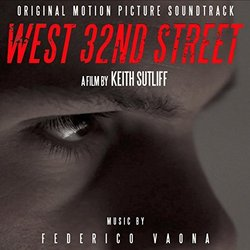 West 32nd Street - Federico Vaona - 18/03/2016