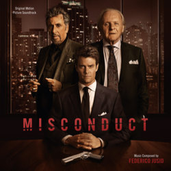 Misconduct - Federico Jusid - 26/02/2016