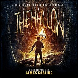The Hallow - James Gosling - 18/03/2016