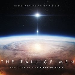 The Fall of Men - St�phane Lopez - 12/02/2016