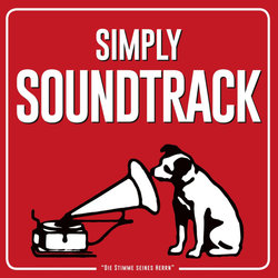 Simply Soundtrack - Various Artists - 18/03/2016