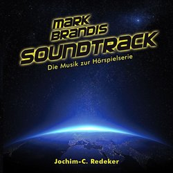 Mark Brandis - Jochim-C. Redekers - 11/03/2016