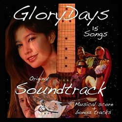 Glory Days - Roy Alfred Jr. - 25/03/2016