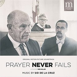 Prayer Never Fails - Sid de la Cruz - 18/03/2016
