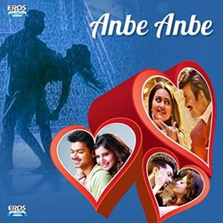 Anbe Anbe - Various Artist - 26/02/2016