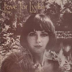Love For Lydia [1977– ]
