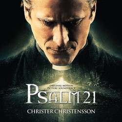 Psalm 21 Soundtrack (Christer Christensson) - Car�tula