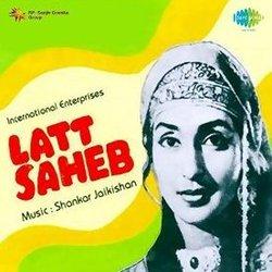 Shankar Jaikishan Latt Saheb