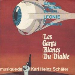 film music site les gants blancs du diable soundtrack karl heinz sch fer eden roc 1973. Black Bedroom Furniture Sets. Home Design Ideas