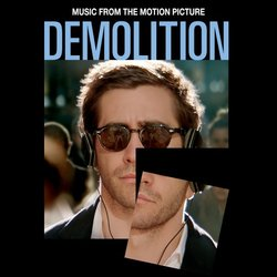 Demolition - Various Artists - 26/08/2016