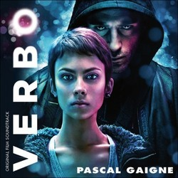 Verbo Soundtrack (Pascal Gaigne) - Car�tula