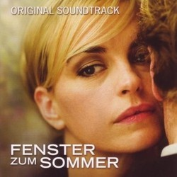 Fenster zum Sommer Soundtrack (Timo Hietala) - Car�tula