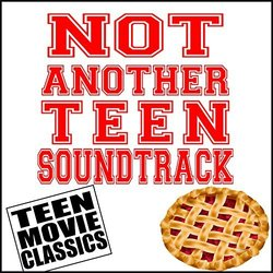 Not Another Teen Soundtrack 35