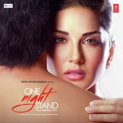 one night stands normal lilienfeld
