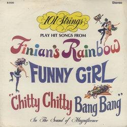 101 Strings - Songs Of Love