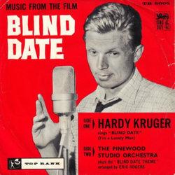 blind date movie soundtrack Soundtrack review: far cry 5 inside eden's gate 0 jørn tillnes film scores.