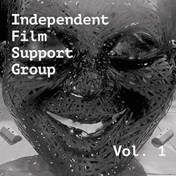 Independent Film Support Group, Vol. 1 - Independent Film Support Group - 30/09/2016