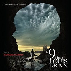 The 9th Life of Louis Drax - Patrick Watson - 02/09/2016