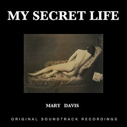 Mary Davis My Secret Life, Vol. 2 Chapter 16 - Dominic Crawford Collins - 08/09/2016
