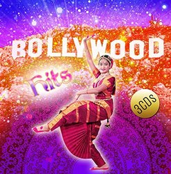 Bollywood Hits - Various Artists - 30/09/2016