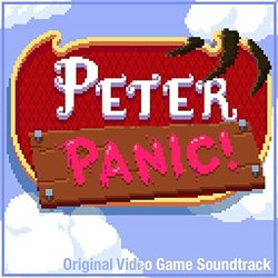 Peter Panic - Various Artists - 27/09/2016