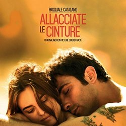 Allacciate le cinture - Fasten Your Seatbelts - Pasquale Catalano - 30/09/2016