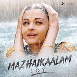 Mazhaikaalam Joy - Various Artists - 07/10/2016
