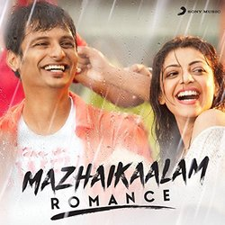 Mazhaikaalam Romance - Various Artists - 30/09/2016