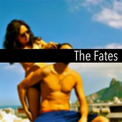 The Fates - Jed Smith - 20/10/2016