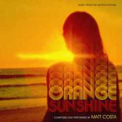Orange Sunshine - Matt Costa - 11/11/2016