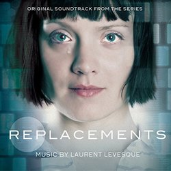 Replacements - Laurent Levesque - 30/09/2016