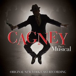 Cagney The Musical - Christopher McGovern, Robert Creighton - 14/10/2016