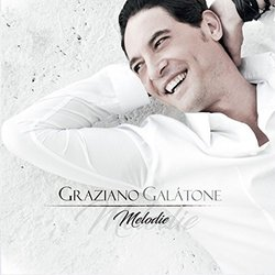 Melodie - Graziano Galatone, Various Artists - 17/10/2016