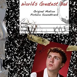 World's Greatest Dad - Various Artists - 17/10/2016