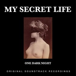 One Dark Night My Secret Life, Vol. 2 Chapter 18 - Dominic Crawford Collins - 17/10/2016