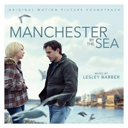 Manchester By The Sea - Lesley Barber - 18/11/2016